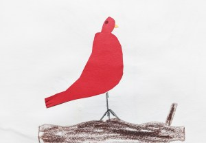 Art classes for kids with Laura Lynne Art virtual or in-person in Illinois